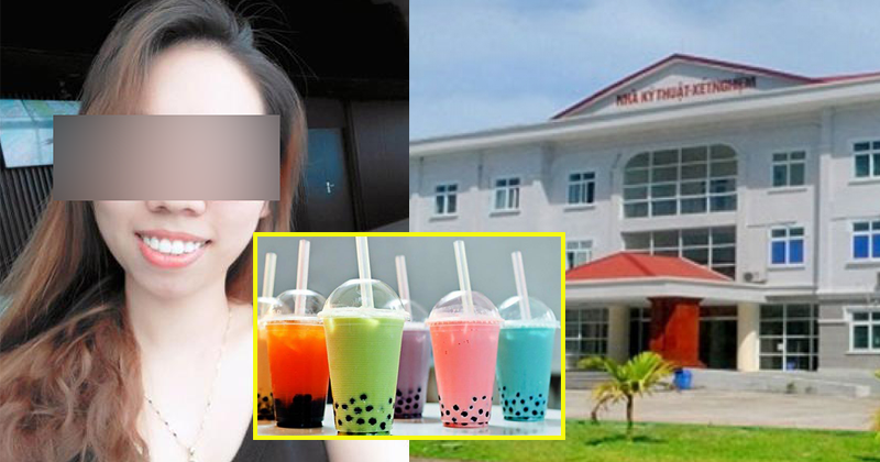 Vụ 'thương thầm anh rể', đầu độc chị họ bằng 6 cốc trà sữa: Nguồn tin từ cơ quan điều tra tiết lộ thông tin sốc