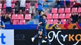 U23 Thái Lan vào tứ kết, CĐV châu Á gọi tên U23 Việt Nam: 'Để xem họ đi tiếp bằng cách nào?'