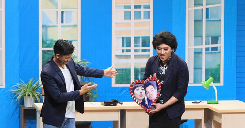 Gameshow hài 2019: Thêm một năm thất bát, 'Ơn giời cậu đây rồi' bị khán giả ngó lơ, Hoài Linh rút lui trong ngỡ ngàng