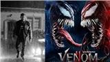 Venom 2: Những hình ảnh đầu tiên trên phim trường