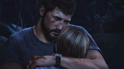 Những cái chết trong game gây xúc động mạnh mẽ nhất, khiến người chơi phải khóc rưng rức