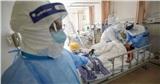 Người đàn ông nhiễm Covid-19 cố tình lây lan cho người khác tại Nhật Bản đã tử vong