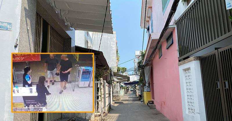 Sở Y tế ở Đà Nẵng lên tiếng về vụ 'gia đình tự ý rời khỏi khu cách ly': Họ đã phá cửa sau để về khi chưa đủ 14 ngày cách ly