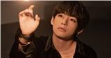 Những tưởng có thể 'băng băng' thăng hạng, bản OST 'Sweet Night' (Itaewon Class) của V (BTS) bất ngờ bị iTunes xếp vào blacklist