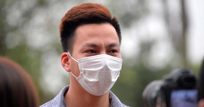 Lái xe của 'ca siêu lây nhiễm' BN số 17 lần đầu lên tiếng: 'Người tôi mệt rã rời, cảm thấy như không còn sức lực gì'