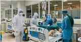 Tình hình phi công hãng VNA diễn biến nặng, phải lọc máu liên tục, các chuyên gia đầu ngànhxác định 'còn nước còn tát'