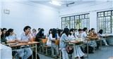 Đà Nẵng: Học sinh, sinh viên chính thức đi học trở lại vào ngày 04/5, mầm non từ 11/5