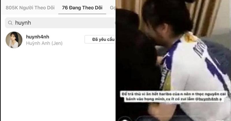 'Người tình tin đồn' Quang Hải ngầm 'đánh dấu chủ quyền' hẹn hò với nam cầu thủ nổi tiếng?