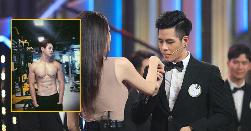 Khán giả đồng loạt truy tìm khoảnh khắc bị 'cắt sóng' của cực phẩm và Hương Giang trong show giờ vàng VTV