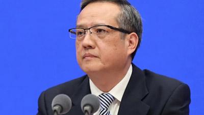 Trung Quốc giải thích về việc từng tiêu hủy các mẫu virus corona chủng mới
