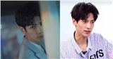 La Vân Hi khiến fan hốt hoảng với nhan sắc thật, chưa qua photoshop