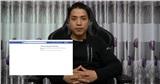 Trang cá nhân của Youtuber NTN bị 'xóa sạch' sau tuyên bố xóa kênh rồi comeback gây tranh cãi