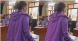 Hải Phòng họp báo làm rõ vụ việc cô giáo 'phê bình các em học sinh đi học sớm'