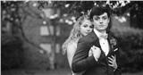 Câu chuyện cảm động đằng sau đám cưới cổ tích của 2 học sinh trung học