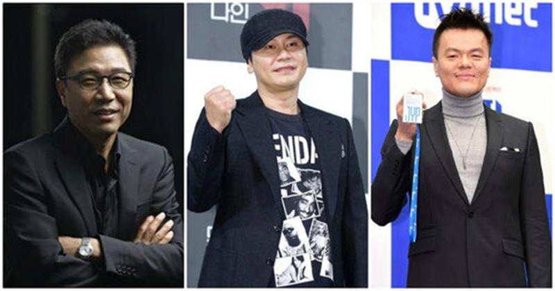 Liên tục kiện cáo với nghệ sĩ cũ, người hâm mộ đặt câu hỏi SM Entertainment có thật là công ty quản lý tốt?