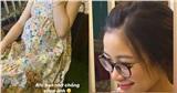 Tin vào khả năng chụp hình của chồng, vợ Phan Văn Đức nhận cái kết 'đắng'