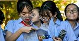 Đà Nẵng: Đề thi tiếng Anh tuyển sinh lớp 10 dễ, thí sinh tự tin đạt trên mức trung bình