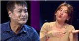 Đạo diễn Lê Hoàng: 'Hari Won là người duy nhất đánh ghen chồng theo mùi'