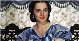 Nữ diễn viên cuối cùng của 'Cuốn Theo Chiều Gió' qua đời ở tuổi 104