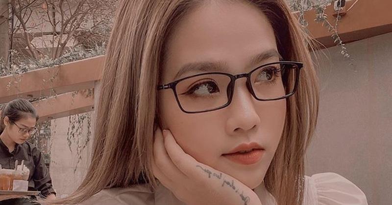 Giữa lúc Quang Hải vướng tin đồn trục trặc tình cảm với bạn gái, 'cô chủ tiệm nail' Huyền My gây bất ngờ khi 'ẩn ý' có tình mới