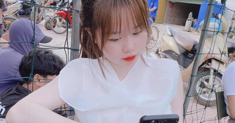 Huỳnh Anh bất ngờ có động thái 'dịu' cơn giận sau khi Quang Hải công khai làm lành trên MXH?