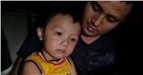Vụ bé trai 2 tuổi mất tích ở Bắc Ninh: Phẫn nộ loạt tin nhắn của kẻ gian lợi dụng lúc gia đình bối rối để lừa tiền
