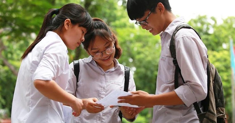 ĐH Kinh tế TP. HCM công bố kết quả xét tuyển theo phương thức 4