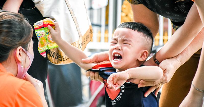 Vừa ban hành lịch đi học trở lại của trẻ mầm non, học sinh toàn thành phố Đà Nẵng