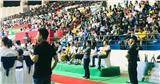 VBA 2020 vừa chính thức công khai địa điểm thi đấu mới toanh
