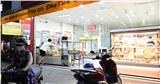 Các sạp bánh trung thu ở Đà Nẵng 'cháy hàng', cửa hàng đồ chơi lại chịu cảnh trái ngược hoàn toàn