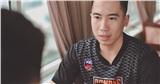Gà mới của Danang Dragons thú nhận: 'Có những buổi tập cảm thấy khó khăn và rất tủi thân'