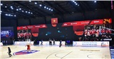 Đây là cách BTC giải bóng rổ lớn nhất Việt Nam 'chiều' fans của họ: Không đến được sân cũng… đừng lo!
