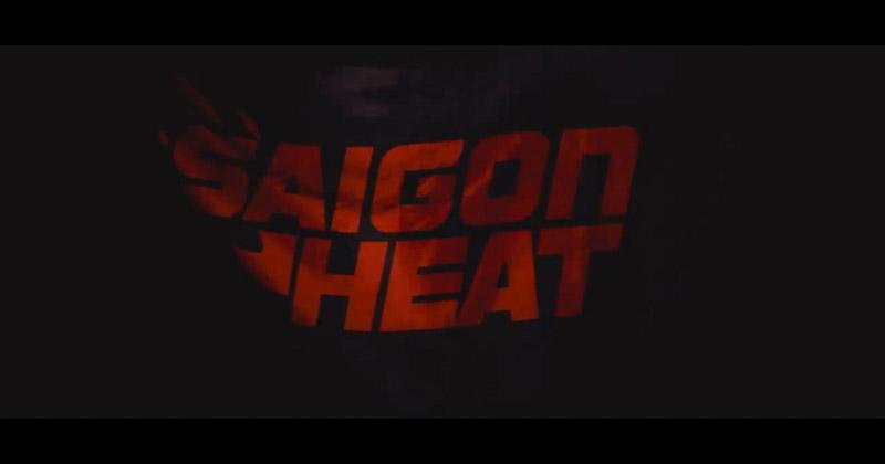 Điều gì thôi thúc và là động lực cho đội bóng Saigon Heat ở VBA 2020