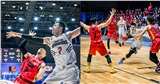 Chùm ảnh: Đặng Thái Hưng (Thang Long Warriors) khiến fans xỉu lên xỉu xuống với loạt khoảnh khắc soái ca