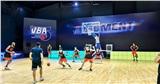 VBA 2020 dự kiến thay đổi lịch diễn ra Playoffs và Finals