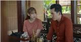 Trói buộc yêu thương - Tập 32: Hà sắp thua trận, mẹ con bà Lan có người bí mật giúp?