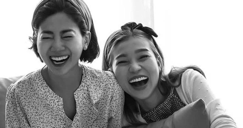 'Tôi vẫn thường mơ thấy Mai Phương, gặp những giấc mơ kì lạ về cô ấy'