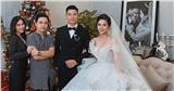 Ngày cưới đã cận kề, vợ trung vệ Bùi Tiến Dũng bất ngờ bị trai lạ tiết lộ từng cùng đi 'đu đưa' Đà Lạt 1 tuần, trách sao thất hứa đi lấy chồng?