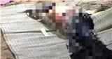 Phát hiện thi thể người bị lũ cuốn sau 25 ngày mất tích