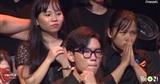Sự cố hy hữu xảy ra tại tập 4 chương trình Siêu trí tuệ Việt Nam