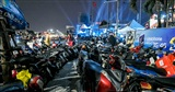 Giá vé giữ xe ở các điểm đón năm mới 2021: TP.HCM đắt 'cắt cổ', Đà Nẵng gấp 4 lần quy định