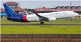 Máy bay của Indonesia chở 59 hành khách bị mất liên lạc