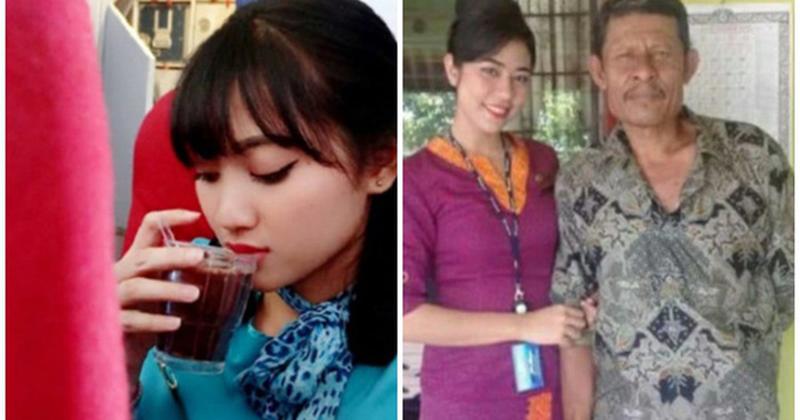 Máy bay rơi ở Indonesia: Chân dung 3 nữ tiếp viên hàng không có mặt trên chuyến bay định mệnh và câu chuyện trước khi lên đường của họ gây xót xa