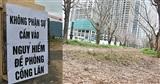 Các điểm check-in rầm rộ xuất hiện ở Đà Nẵng năm 2020 và cái kết gây tranh cãi dữ dội