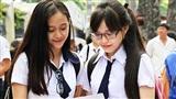 Đại học Kinh tế TP HCM công bố điểm trúng tuyển thẳng