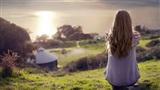 Trắc nghiệm: Căn biệt thự yêu thích tiết lộ đời sống tình cảm đôi lứa
