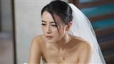 Cô dâu sốc nặng khi biết 'tình một đêm' trước đây chính là bố chồng của mình ngay trong ngày cưới
