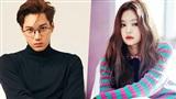 SM xác nhận về việc Kai và Jennie hẹn hò rồi, YG cũng 'nối gót' với lời đáp ngắn gọn nhưng 'vừa đủ ý'