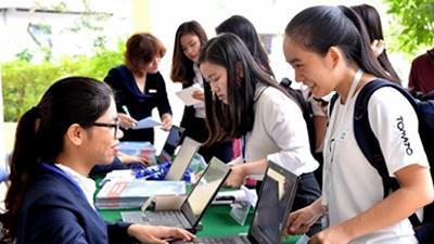 Chỉ tiêu tuyển sinh của các trường Đại học - Cao đẳng bị xiết đến mức thảm