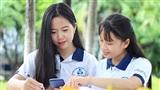 20 trường ĐH, CĐ sử dụng kết quả kỳ thi đánh giá năng lực của Đại học Quốc gia TP.HCM để xét tuyển năm 2019